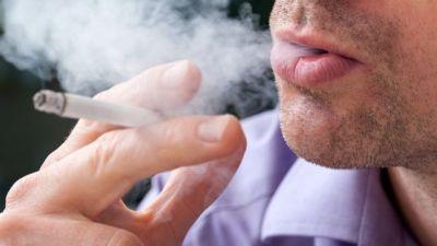 इस गांव में एक भी व्यक्ति नहीं करता धूम्रपान, वजह जानकर दंग रह जाएंगे आप