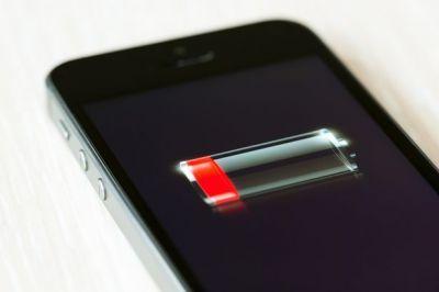 अब जेब में रखने से ही चार्ज हो जाएगा आपका मोबाईल