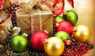 क्रिसमस पर सबसे खास होते हैं यह 3 रंग, जानिए क्यों?