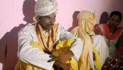 इस एक कारण की वजह से लोग नहीं समझ पाते यहां शादी है या मातम
