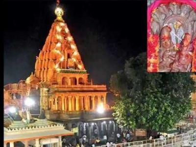 साल भर में एक ही बार खुलता है ये मंदिर, विराजमान हैं 100 साल से बड़े नाग देवता
