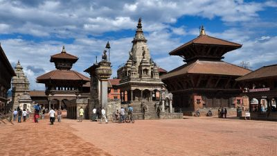 इस वजह से नेपाल पर कभी नहीं होता विदेशों का हमला, हैरान कर देगी वजह