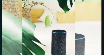 Indians Said 'I Love You' To Alexa 19,000 Times A Day In 2020