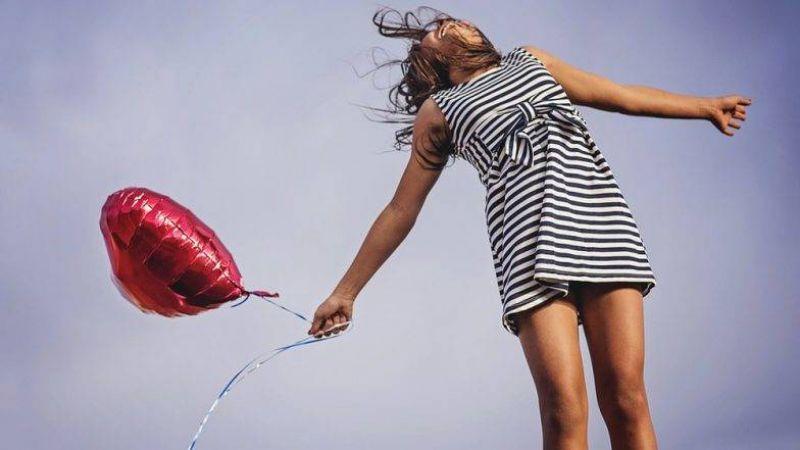 Singles Awareness Day : इसलिए मनाया जाता है 15 फरवरी को सिंगल्स डे