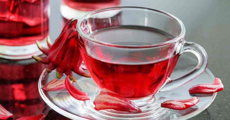 ड्रिंक करने वालों के लिए है खुशखबरी, चाय से बना पाएंगे वाइन