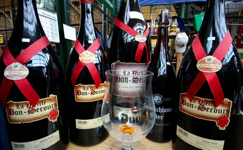 ये हैं दुनिया की सबसे महंगी शराब, कीमत सुनकर ही उतर जायेगा नशा