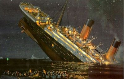 Amazing Facts: Interesting Information about the Titanic