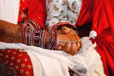 Family fined Rs. 50,000 for marriage party in Odisha