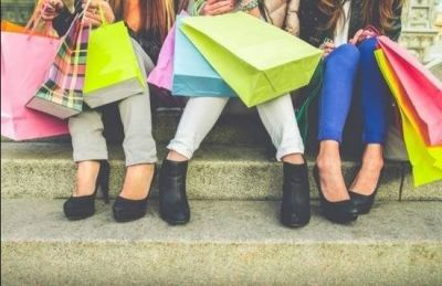 Monsoon Sale Starts, Take Benefits of these tips