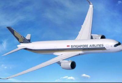 महज 13 साल के लड़के ने चुराए करोड़ों रु के विमान, फिर भरने लगा उड़ान