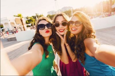 Friendship Day 2019: Make this day special and memorable by doing these crazy things