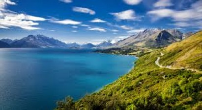 This is how New Zealand was discovered, know the interesting history