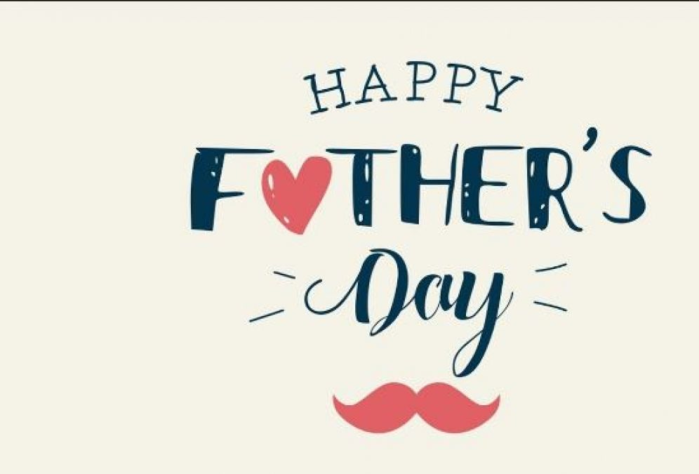 Send this SMS and WhatsApp status to your dad to let him feel a special