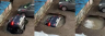 Mumbai viral video: Car parked in parking area sinks in well, crane pulls out