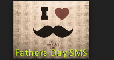 This time make your dad feel your love with these messages
