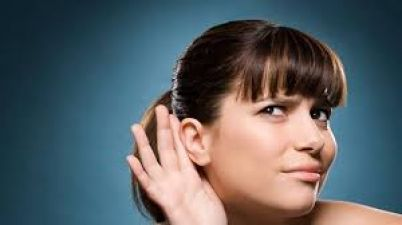 This Women Can't Hear The Men Voice, Have Weird Reasons