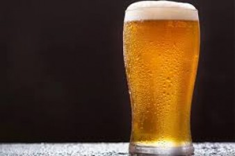 Man holds urine for 18 hours after drinking 10 beers, bladder rupture