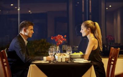 Not for love and romance, but for this reason girls go on date, research revealed