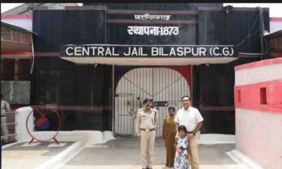 Without Punishment, Khushi kept in 6 Jail, You Will Cry By Reading Her Unique Story