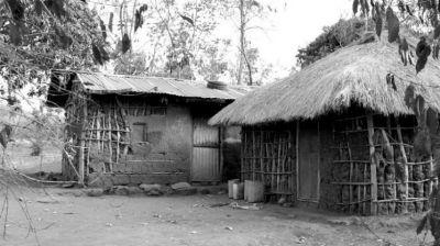 भारत के वो 5 गाँव जो अपनी खूबसूरती के लिए हैं प्रसिद्द