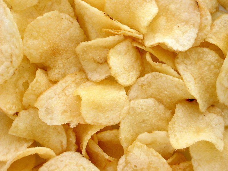 5 हज़ार में मिलते हैं आलू की चिप्स के 5 टुकड़े, जानिए क्या है खास