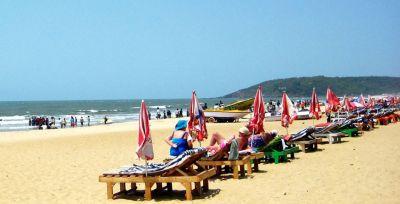 भारत की इन जगहों पर भारतीय लोगों का आना बिलकुल मना है