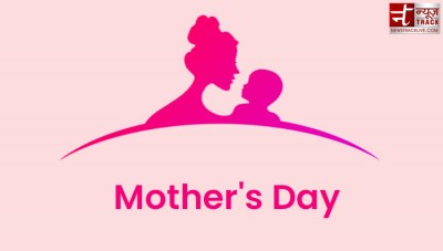 Why Mother's Day is celebrated, know here