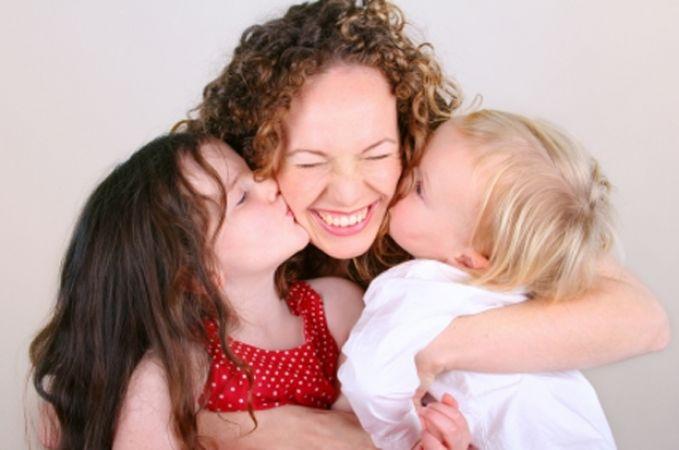 Mother's Day : माँ को स्पेशल फील करवाने के लिए अपनाए ये खास टिप्स