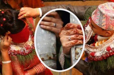 यह शादी के बाद टेस्ट करते हैं लड़कियों की वर्जिनिटी, पास ना होने पर होता है ऐसा हश्र...