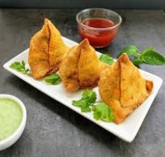 Cost of Samosa in America will blow your senses, Know here