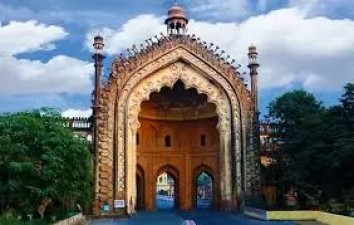 This is how city of 'Nawabs' named Lucknow, Know interesting story