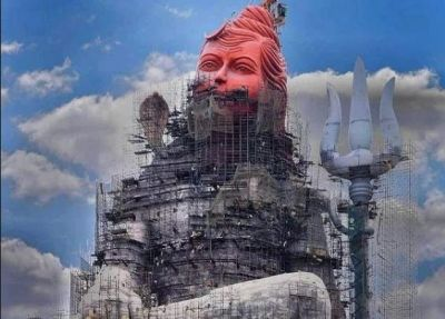 Today is monthly Shivaratri, offer these things on Shivling