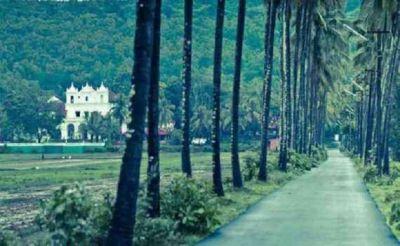 भारत के इस गाँव में फोटो और वीडियो बनाने पर लग गया था टैक्स, लेकिन एक दिन....