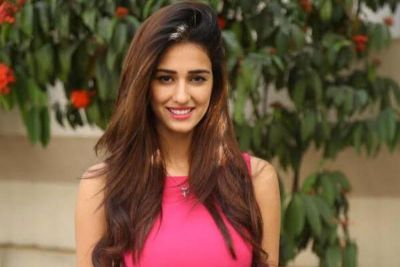 Disha Patani is to take dance training from this Bollywood star for the film Radhe