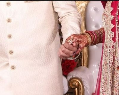 यह है नए ज़माने के कुछ अनोखे शादी के वचन, पढ़कर खुश हो जाएंगे कपल