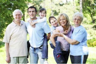 इस वेबसाइट पर मम्मी-पापा से लेकर बीवी-बच्चों तक सब कुछ मिलता है किराए पर