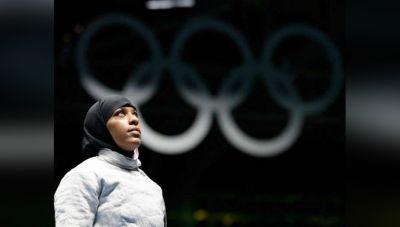 इस मुस्लिम महिला पर बना बार्बी डॉल का नया कैरेक्टर