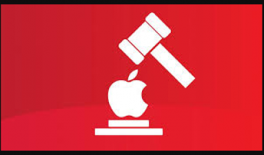 This man sues Apple, turned gay after using iPhone