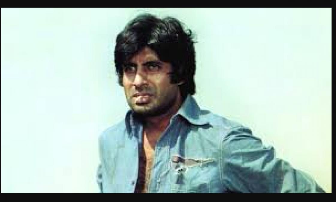 अमिताभ बच्चनजी है ट्वीट के शहंशाह, जाने