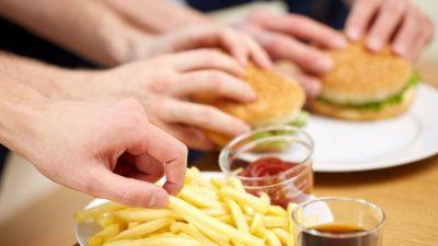 51 प्रतिशत लोग रोज खाते हैं यह फूड