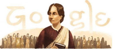 Google Doodle: Kamini Rai's life was dedicated to society, did this work for women