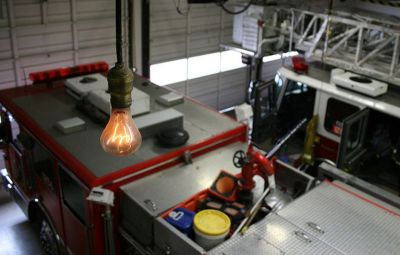 OMG! This bulb has been burning continuously for 118 years, name is also recorded in Guinness book