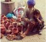 ट्विटर पर चल पढ़ा #PotterkiDiwali का ट्रेंड, फिर आप कौन से दिए खरीद रहे है ?
