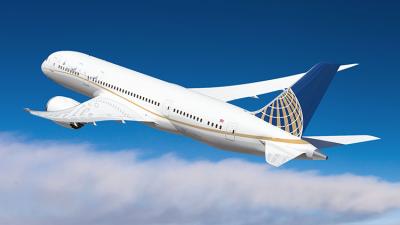 तो इसलिए सफ़ेद रंग का होता है हवाई जहाज, रहस्य जान गए तो खुद को संभाल नहीं पाएंगे