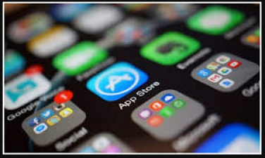 Now Smartphone will take care of your health, new app designed!