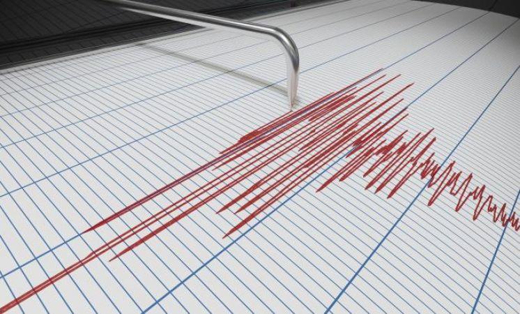 यह गूगल डिवाइस बताएगा, कब आएगा भूकंप?