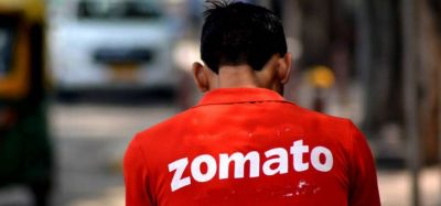 Zomato wins Best Joke of the Day award, Hilarious Tweet is going viral on internet