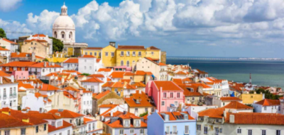 Know the interesting and lesser-known facts about Portugal