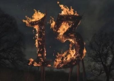 Know why 13 is an unlucky number for the whole world?