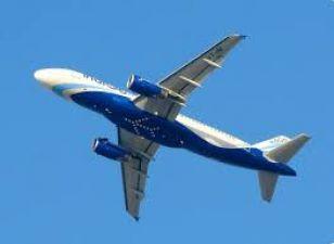 विमान में मच्छर काटा तो एयरलाइन्स को देना होगा भारी मुआवज़ा
